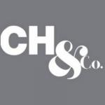 CH & Co