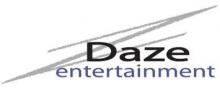 Daze Entertainment