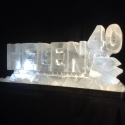 Helen 40  - Vodka Luge from Passion for Ice