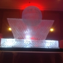 The World Ice Sculpture from Pasion for Ice