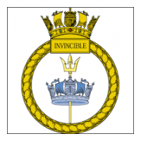 HMS Heron