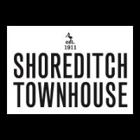 Shoreditch House