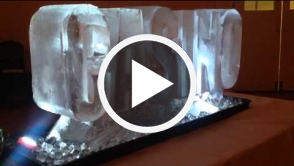 Casino Vodka Luge