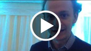 Aslan Testimonial from Nicholas Leah Oxford Union