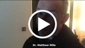 Starship Enterprise  Testimonial from Dr Matthew Mills