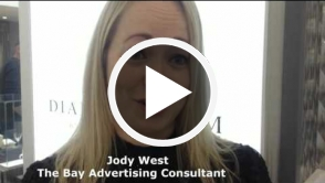 Silver Tree Jewellers Jody West Testimonial