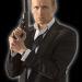 Daniel Craig Look-alike form www.jamesbond-lookalikes.com
