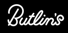 Butlin's