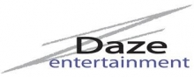 Daze Entertainment